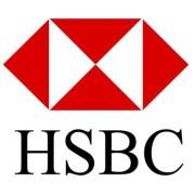 Festa de FInal de ano Status Samba Show para o Banco HSBC