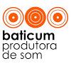 baticum