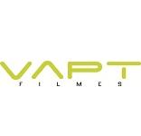 logo_vapt