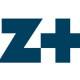 logo_zmais